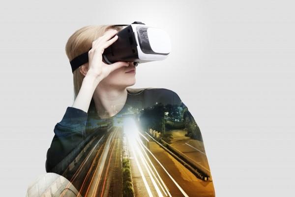 VR&AR愛好会