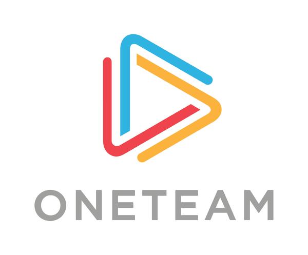 【経営者・人事の方向け】データドリブンで圧倒的生産性を実現する組織の作り方セミナー!