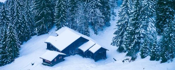 SnowVillage #1 〜 第1回 Japan Snowflake ユーザー会