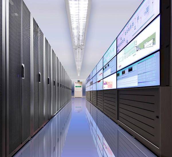 金融業界におけるデータ活用とその実現に向けた方向性