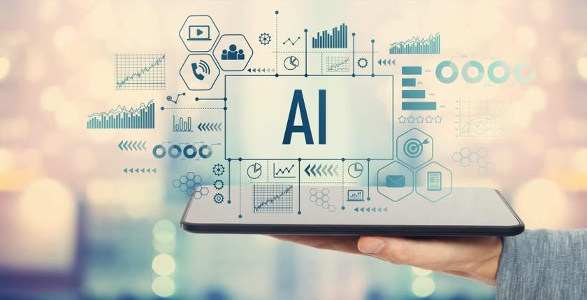 初学者歓迎    AI・機械学習入門講座 春の特別オンライン講座