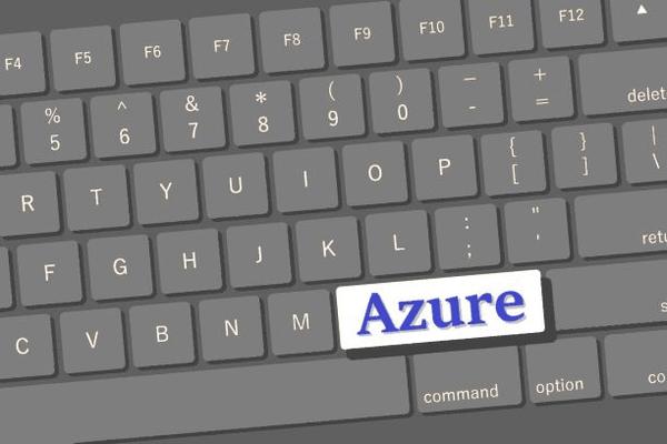【クラウド/全国参加可】現役エンジニア講師!Azureオンラインセミナー