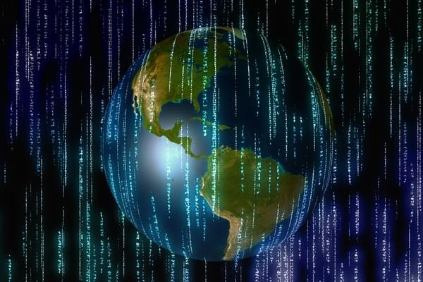 【無料:オンライン】初心者のためのプログラミング超入門【別日開催あり】