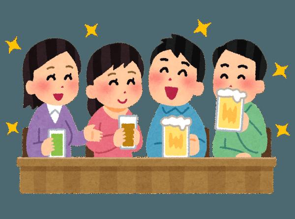 【渋谷の会社が福岡で開催!WEBエンジニア交流会】