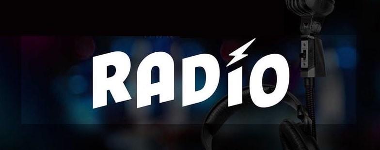 【JTUGスピンオフイベント】#JTUGRadioNight #7 ~HP作成の裏側に迫る!Webチーム~
