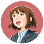 サクッとRNN・LSTM実装講座【学生無料】