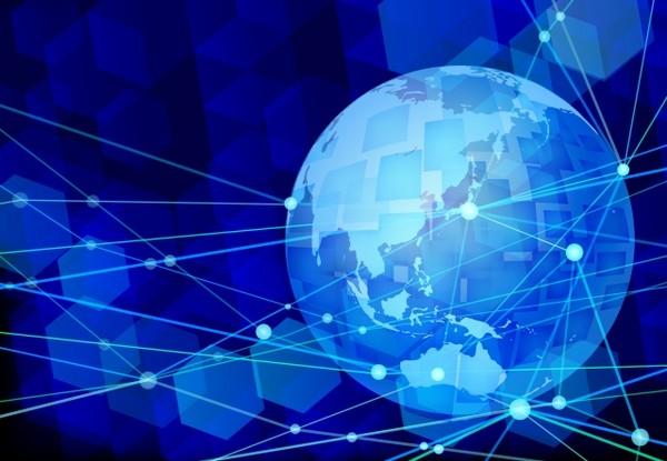 【オンライン配信】10/12(火)会社の未来を変える!2021年度GVA DX(デジタル化)部会セミナー