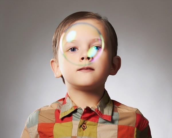【異常検知】ディープラーニングの全体像と異常検知