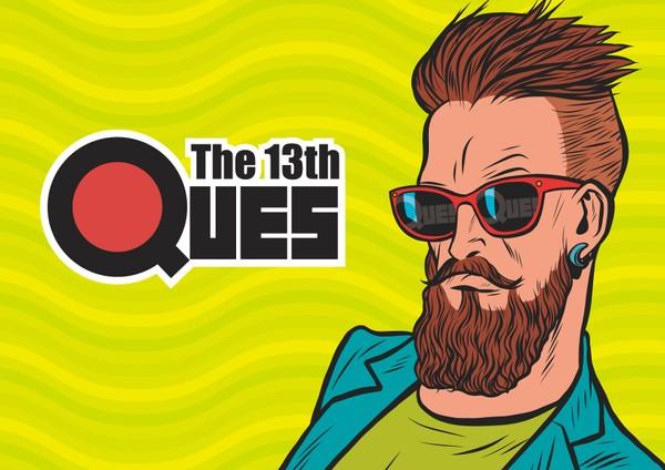 【エンジニア向け】第13回Ques -アップデート時における品質活動-