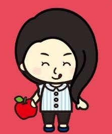 【オンライン開催】3/2(火) 開催 女子部オープンキャリア相談会【初学者向け】 #techplaygirls