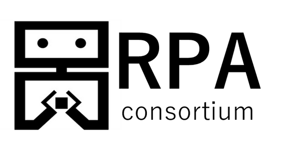 <無料RPAセミナー>小さな取り組みから働き方を変えていくには?