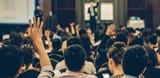 商談に繋がる 自社ウェビナーの作り方講座