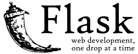 PythonでWebアプリケーションを作ろう  Flask入門講座