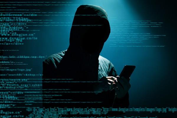 [11/8 開催]botによるパスワードリスト型攻撃と対策 最新動向徹底解説セミナー