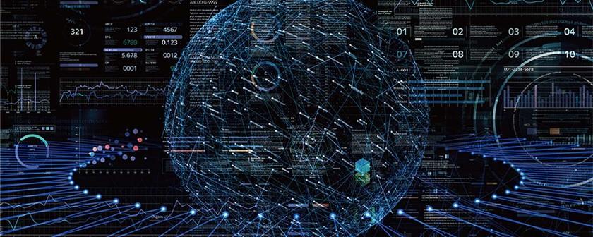 2日間連続開催!ウェビナー「最新トレンド徹底解説!ニューノーマル時代の運用監視入門」「成功事例から紐解く!ニューノーマルな運用監視の導入効果」
