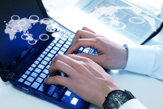 ≪オンライン配信≫グローバルベンチャーを育成する!2021年度 PropTech部会