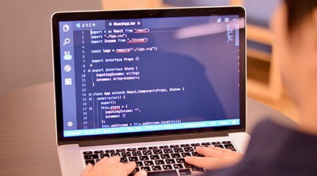 Javascript初級スタート講座(1日集中6時間)