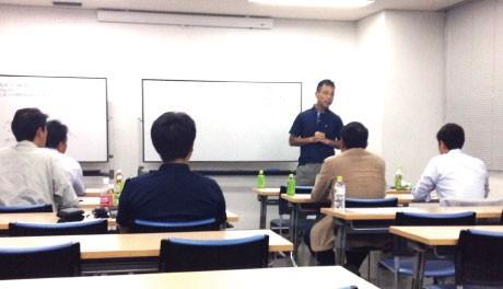 【zoom無料】Pythonプログラミング体験講座
