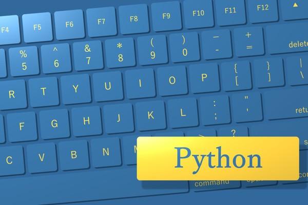 【AI・機械学習・深層学習編/全国参加可】現役エンジニア講師!Pythonオンラインセミナー