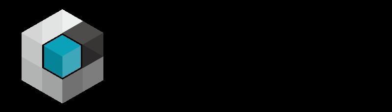 【第3回】金融事業×人工知能コミュニティ