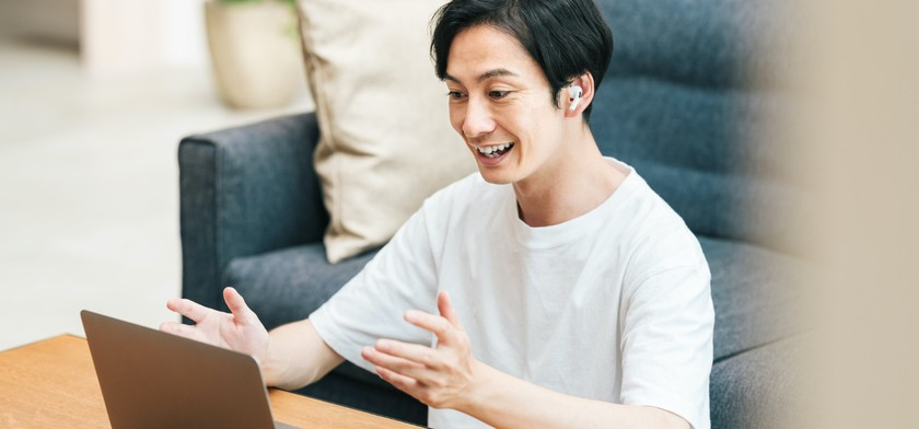 WEB系業種集まれ!情報交換・相談会#6-comad