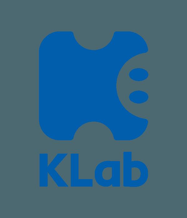 KLab株式会社 福岡