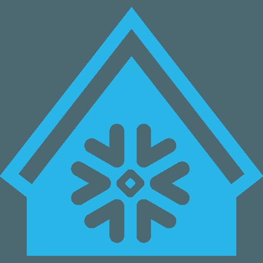 SnowVillage - Japan Snowflake User Group