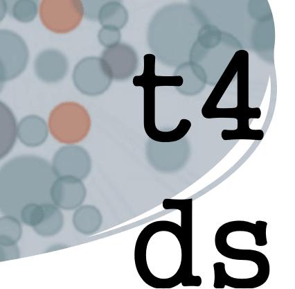 Tableauで始めるデータサイエンス学習塾