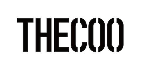 THECOO株式会社