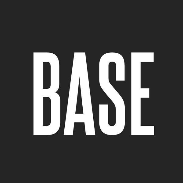 BASE / PAY / BASE BANK events