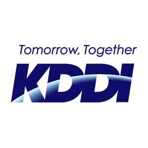 KDDI Innovation Makers