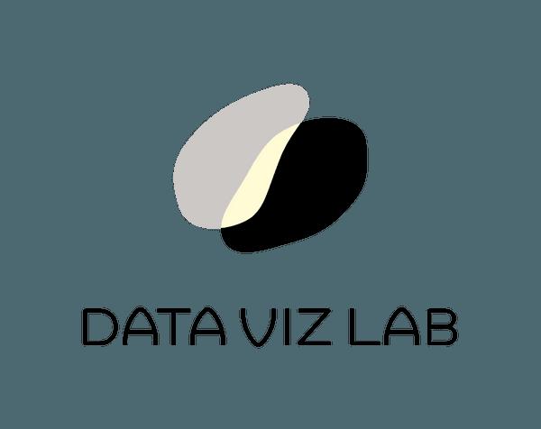 データビズラボ