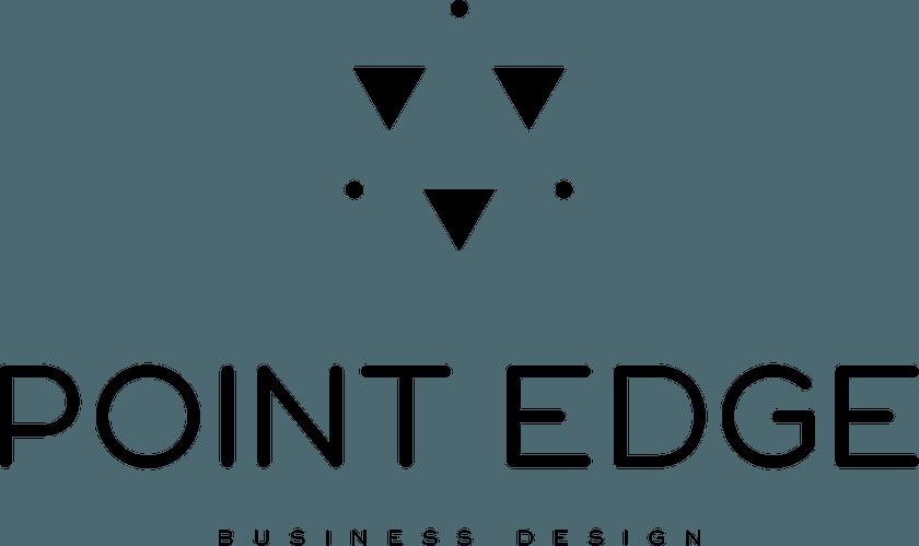 株式会社POINT EDGE