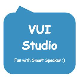 VUI Studio