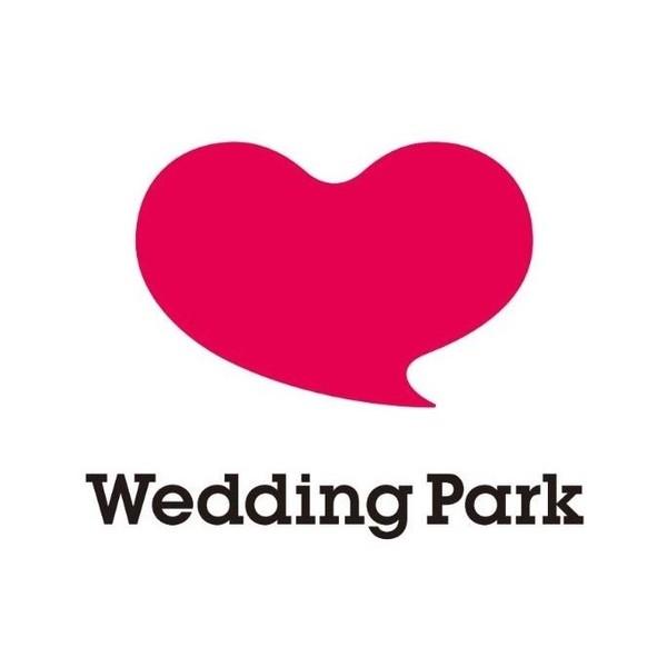 Wedding Park/ウエディングパーク